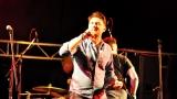 Ticho de Pre Cupé Band (41 / 45)