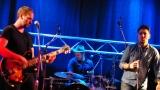 Ticho de Pre Cupé Band (42 / 45)