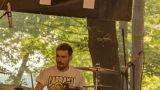 Řevnice přivítaly Rockový Slunovrat 2017 (73 / 225)