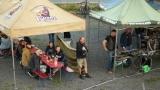 Camp Dlouhá Míle (3 / 69)