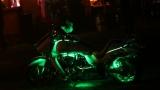 Harley Davidson (22 / 69)