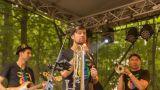 Řevnice přivítaly Rockový Slunovrat 2017 (105 / 225)