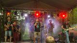 Řevnice přivítaly Rockový Slunovrat 2017 (109 / 225)