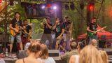 Řevnice přivítaly Rockový Slunovrat 2017 (112 / 225)