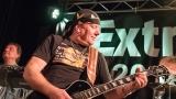 Kapela Extra Band revival (4 / 46)