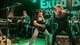 Kapela Extra Band revival (9 / 46)