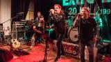 Kapela Extra Band revival (10 / 46)