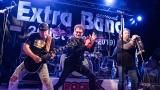 Kapela Extra Band revival (16 / 46)