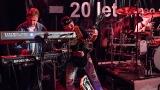 Kapela Extra Band revival (19 / 46)