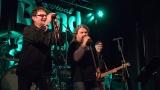 Kapela Extra Band revival (23 / 46)