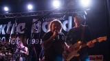 Kapela Extra Band revival (24 / 46)