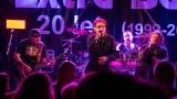 Kapela Extra Band revival (26 / 46)