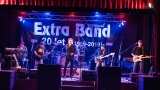 Kapela Extra Band revival (33 / 46)
