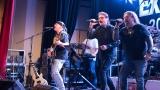 Kapela Extra Band revival (36 / 46)