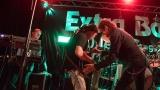 Kapela Extra Band revival (39 / 46)