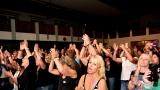 Extra Band revival pokračuje v trilogii oslav svých dvacetin, roztančil a rozezpíval celý KD Mrákov! (24 / 31)
