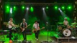 Řevnice přivítaly Rockový Slunovrat 2017 (167 / 225)
