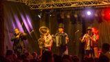 Řevnice přivítaly Rockový Slunovrat 2017 (183 / 225)