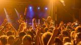 Řevnice přivítaly Rockový Slunovrat 2017 (204 / 225)