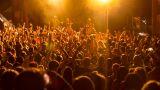 Řevnice přivítaly Rockový Slunovrat 2017 (210 / 225)
