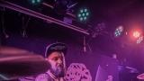 Pogo tour 2019 opětovně rozbourala pražský klub Rock Cafe (11 / 107)