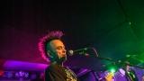 Pogo tour 2019 opětovně rozbourala pražský klub Rock Cafe (13 / 107)