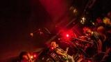 Pogo tour 2019 opětovně rozbourala pražský klub Rock Cafe (39 / 107)