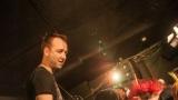 Pogo tour 2019 opětovně rozbourala pražský klub Rock Cafe (76 / 107)