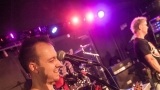 Pogo tour 2019 opětovně rozbourala pražský klub Rock Cafe (77 / 107)