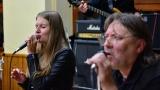 Sprostého kocoura vystřídal blues i rock (50 / 93)