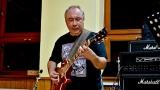 Sprostého kocoura vystřídal blues i rock (69 / 93)