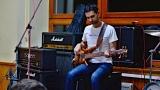 Sprostého kocoura vystřídal blues i rock (84 / 93)