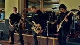 Sprostého kocoura vystřídal blues i rock (93 / 93)