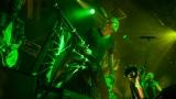 Pipes and Pints pokřtili v Roxy nové album The Second Chapter. (5 / 104)