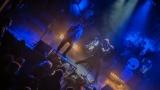 Pipes and Pints pokřtili v Roxy nové album The Second Chapter. (20 / 104)