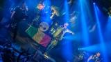 Pipes and Pints pokřtili v Roxy nové album The Second Chapter. (24 / 104)