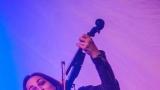 Pipes and Pints pokřtili v Roxy nové album The Second Chapter. (44 / 104)
