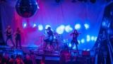 Pipes and Pints pokřtili v Roxy nové album The Second Chapter. (49 / 104)