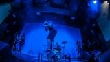 Pipes and Pints pokřtili v Roxy nové album The Second Chapter. (53 / 104)