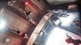 Pipes and Pints pokřtili v Roxy nové album The Second Chapter. (57 / 104)