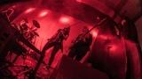 Pipes and Pints pokřtili v Roxy nové album The Second Chapter. (59 / 104)