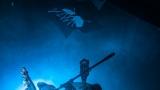 Pipes and Pints pokřtili v Roxy nové album The Second Chapter. (91 / 104)