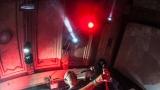 Pipes and Pints pokřtili v Roxy nové album The Second Chapter. (96 / 104)