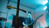 Kapela Excalibur (20 / 74)