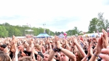 Festivalová atmosféra (9 / 35)