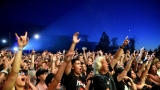 Festivalová atmosféra (31 / 35)