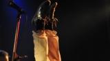 Česko-balkánská diskoška, stojka na hlavě i natržený kalhoty. Circus Problem a Timudej předvedli slušnou divočinu. (47 / 56)