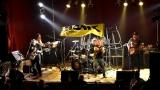 Sifon rock (1 / 37)