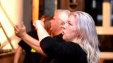 Legendární Argema společně se Sifonem rock rozpumpovala naplněný Mrákov! (4 / 37)