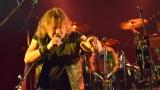 Sifon rock (7 / 33)